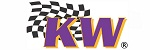 kw_automotive_logo1.jpg