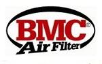 logo_bmcbmcandwreath-1349975480.jpg