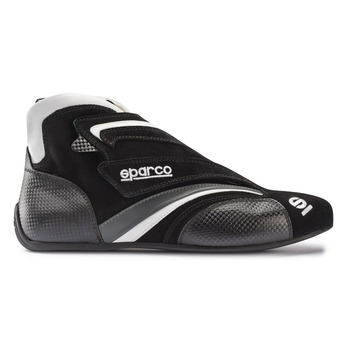 Sparco Fast SL-7C
