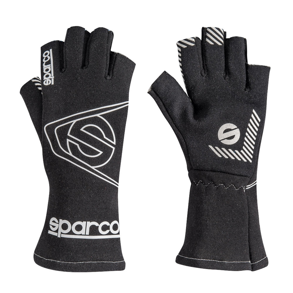 SPARCO CO-DRIVE H-3