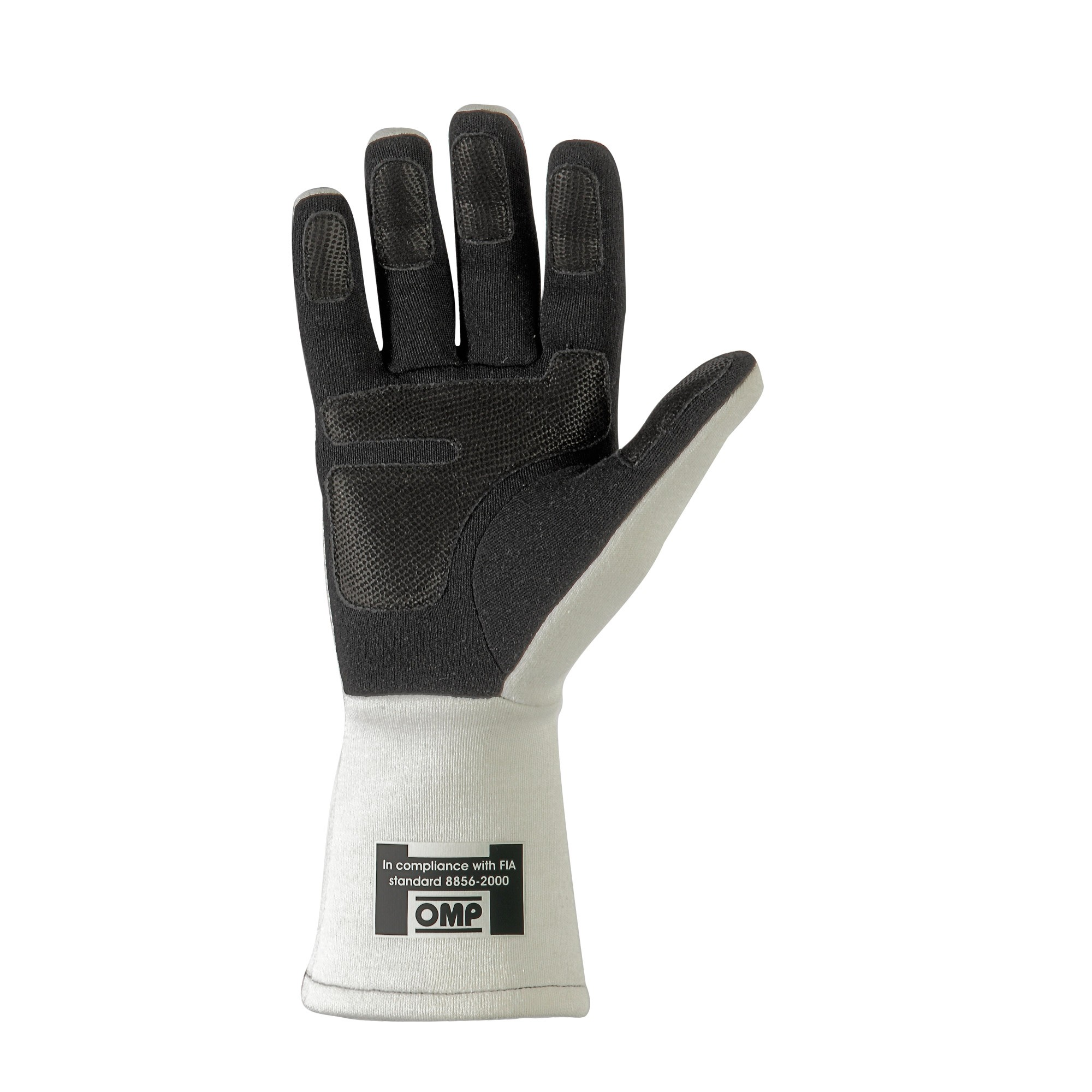 OMP FIRST-S Glove