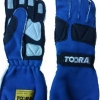 Toora racing rukavice