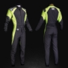OMP KS 3 FLUO SUIT