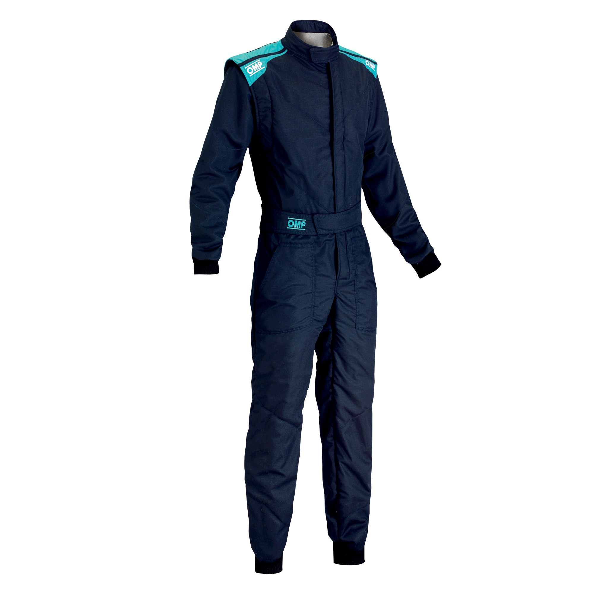 Omp First S suit IA01828B